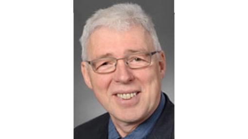 Bernd Kuhlmann
