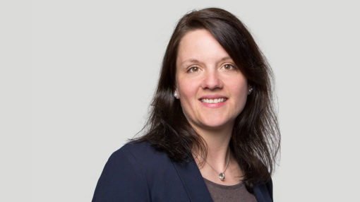 Dania Aeberhardt