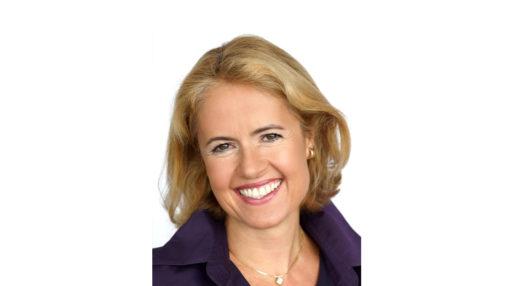 Ines Kehlbeck