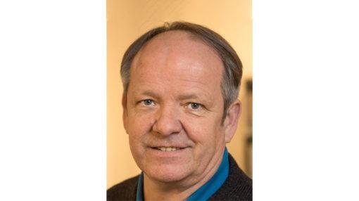 Manfred Vogt