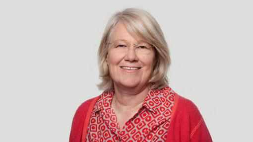Sonja Hug