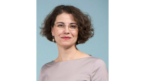 Daniela Melone