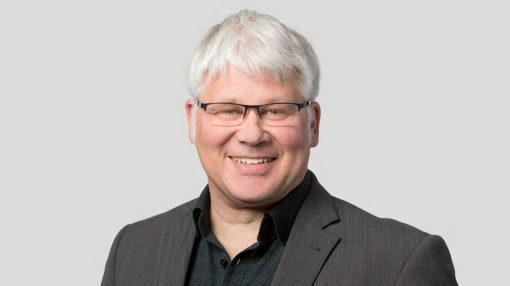 Stephan Kösel