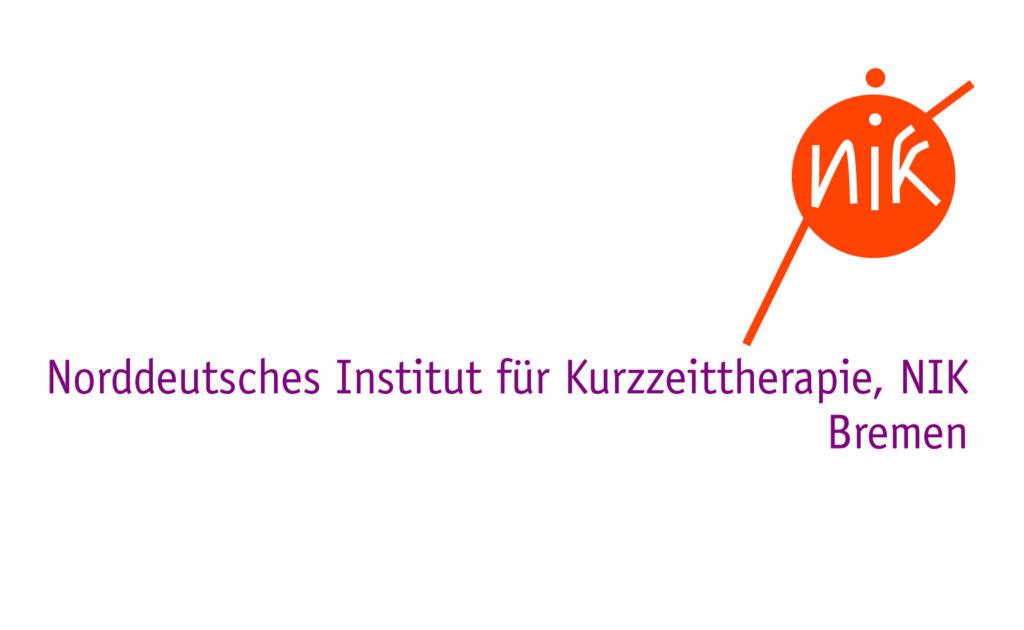Logo NIK